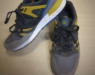 کفش اسپرت Saucony – سایز ۴۳