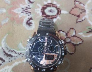 فروش ساعت نیوی فورس مدل ۹۱۷۱m