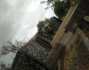 باغ ویلایی