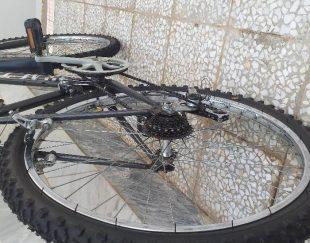 دوچرخه ۲۶ دنده ای کوهستان