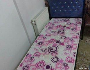 تخت و سرویس خواب