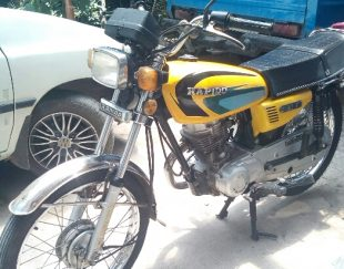 موتور راپیدو