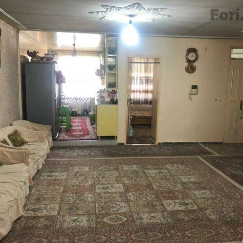 فروش آپارتمان گلشهر