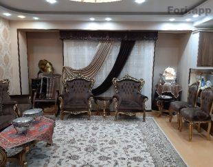 فروش اپارتمان ۹۲متری مجتمع مسکونی جوانان یزد