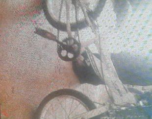 دوتا دوچرخه