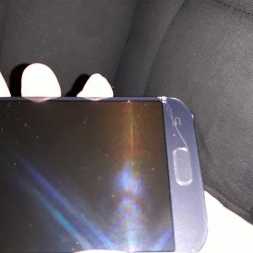گوشی موبایل سامسونگ galaxy A5مدل ۲۰۱۷