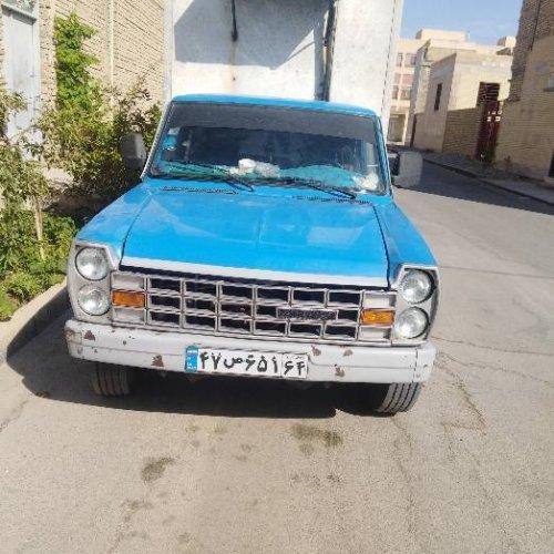 نیسان یخچالی