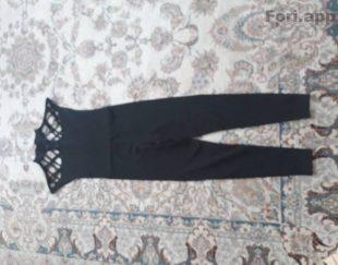 لباس نو