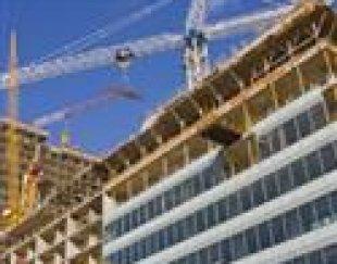 پخش مصالح ساختمانی یوسفی