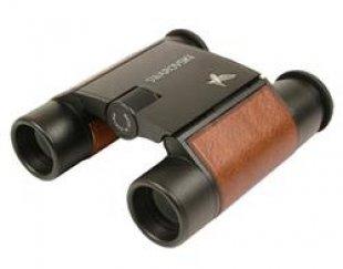 دوربین شکاری SWAROVSKI 8×20 Pocket TYROL