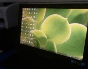 کامپیوتر همکارهmsi تاچ ۲۰ اینچ