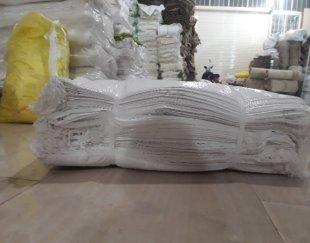 کیسه های برنج وبرنج