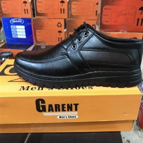 کفش مدل گارانت
