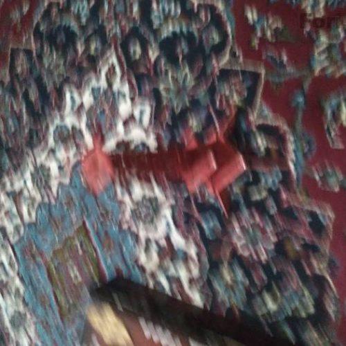 کانسکه بااسب هواپیما تخت خواب  جا دستمالی  برج ایفل