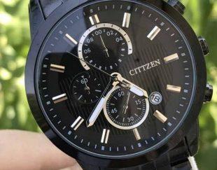 همکاری در فروش ساعت مچی با سود عالی