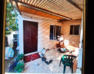 فروش خانه ویلایی در آمل