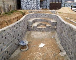 فروش باغ به متراژ ۱۶۵۰متر درشیراز_جاده خرامه_ خالد آباد