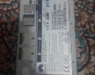 تاچ و باطری و LCD نوع HUAWEI     G630