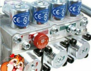 اسانسورهای ساختمانی بدون نیاز به برق سه فاز و موتورخانه
