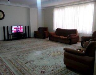 فروش یک واحد آپارتمان در ۴۵ متری گلشهر کرج