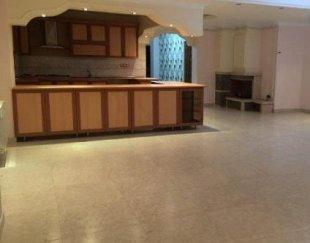 اجاره آپارتمان گلسار۱۷۰متر