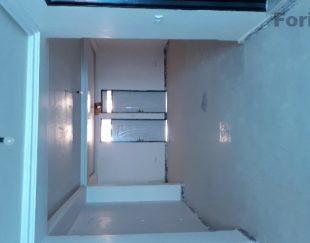 آپارتمان دوخوابه ۱۱۰ متری