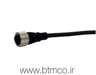 کابل سوکتی CID3-2
