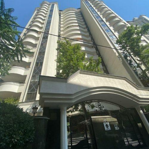 آپارتمان محمودیه ۲۳۰متری