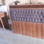 فروشگاه مصنوعات چوبی