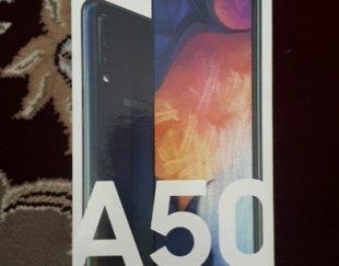 فوری Samsung A50