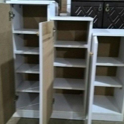 انواع وسایل چوبی منزل