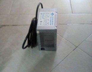 بخاری برقی مخصوص گرمایش خودرو