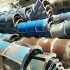 فروش قالب فلزی بتن – تجهیزات قالب فلزی بتن دست دوم