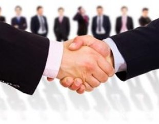 کارمند اداری و فروش خانم