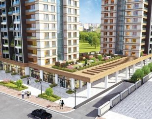 فروش آپارتمان در استانبول و حومه