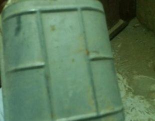 خاک اگزوز کاتالیرز شمارا به بالاترین قیمت خریداریم