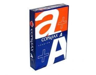کاغذa4 کپی مکس ۷۵ گرمی کپی مکس ۸۰گرمی