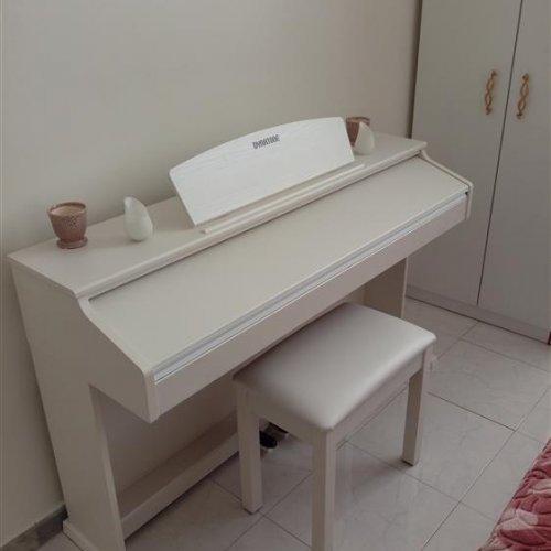 فروش پیانو دیجیتال دایناتون slp50