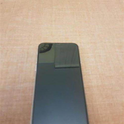 گوشی Iphone 6 64 G