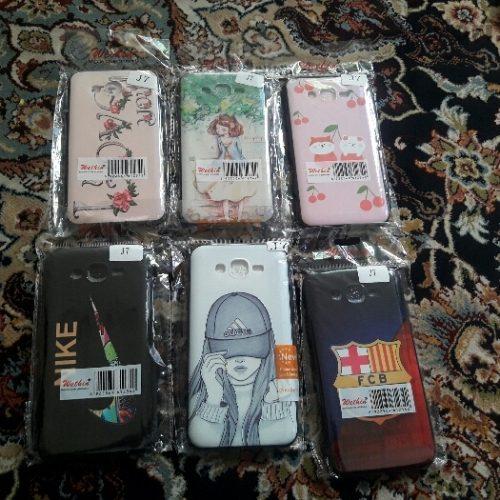 گارد گوشی های مختلف