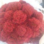 فروش زعفران چرمه درجه یک کیلویی