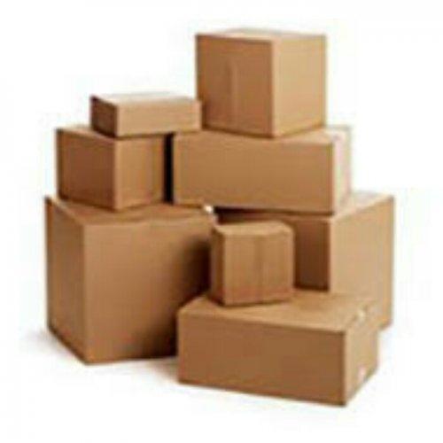 کارتن و جعبه سازی اولدوز