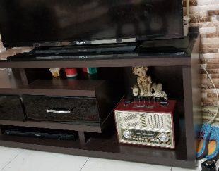 میز تلوزیون