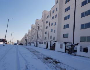 فروش آپارتمان مسکونی ۱۰۵ متری تهران
