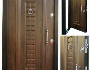 ۱۲عدد درب ضد سرقت