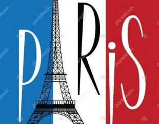 تدریس زبان انگلیسی / فرانسه / (همه سنین/ همه سطوح)