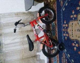 فروش فوری دوچرخه کودک