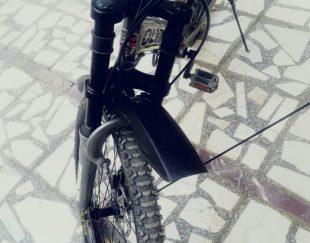 دوچرخه فروشی نونو