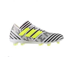 کفش فوتبالی آدیداس اصل مدل نمیزیس