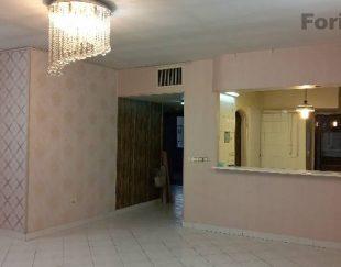 فروش آپارتمان ۱۰۱ متری در قاسم آباد